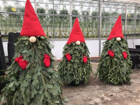 outdoor christmas decoration ideas christmas planters
