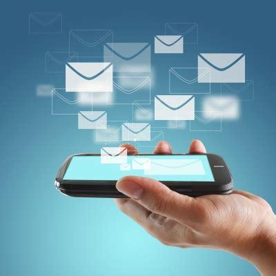 Bezmaksas SMS - Sūti SMS par velti uz visiem operatoriem ...