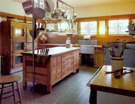 frank lloyd wright style house plans kitchen growing up in a frank lloyd wright house by