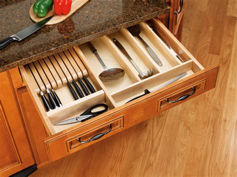 pull out inserts for kitchen cabinets pull out inserts for kitchen cabinets bells and whistles