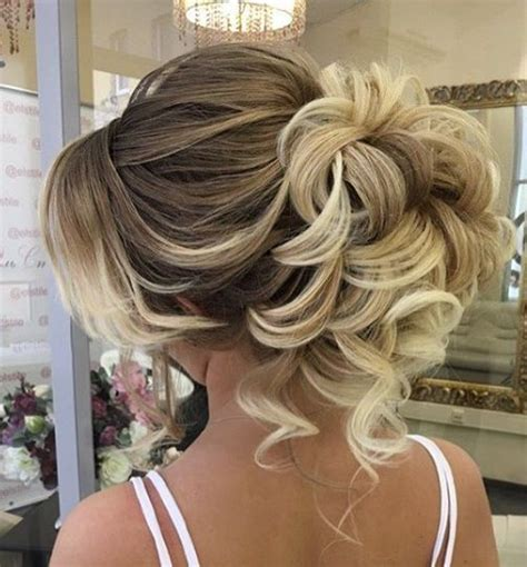images of hair styles for hair 12297 best your chosen hairstyles images on 7960