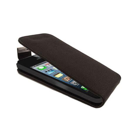 iphone 5s flip iphone 5s 5 flip black