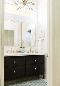 100 bathroom remodeling on a budget 111 small With does oatmeal help you go to the bathroom