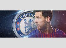 Messi x jejum Craque do Barcelona tenta quebrar tabu