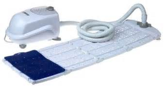 Portable Whirlpool Bath Picture