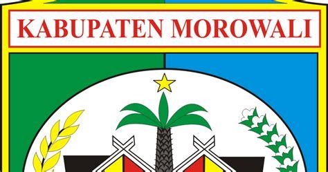 Logo Kabupaten Buol