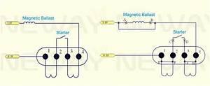 322mm Pl12w 2g11 Led Tube Lamp Smd2835 Pl12w 2g11 Led Tube