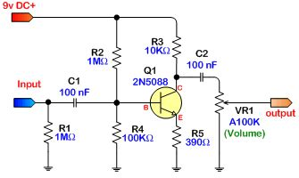 Fio Box Wiring Diagram by From Schematic To Reality