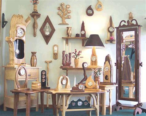 home design catalog foundation dezin decor interior decor items idea 39 s