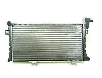 Lada Ventilatore by Altro Raffreddamento Motore Raffreddamento Motore Auto