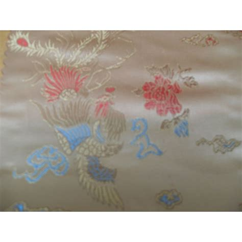 canapé chinois canapé chinois meubles labaiedhalong com