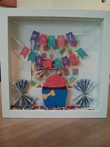 Geldgeschenke Geburtstag 40 : geldgeschenk zum geburtstag geschenkideen pinterest birthdays happy and happy birthday ~ Frokenaadalensverden.com Haus und Dekorationen