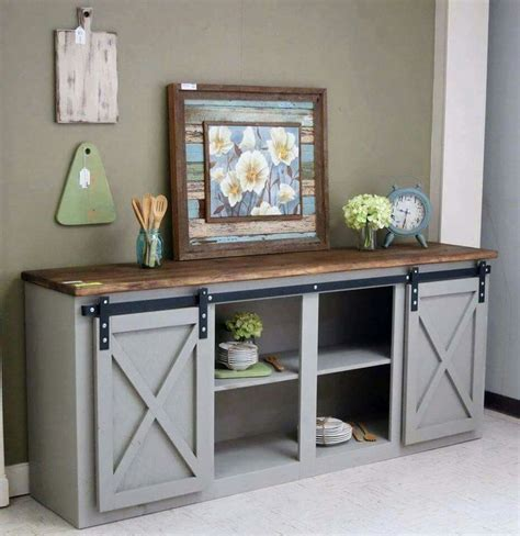 pallet projects furniture pallet tv stands decor