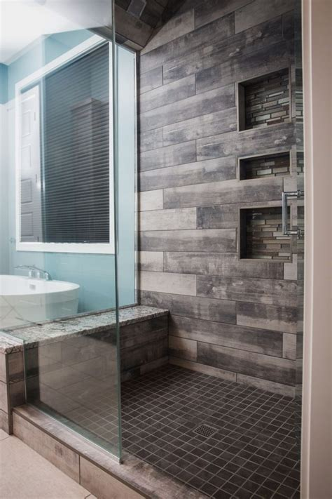 bathroom walk in shower designs bathroom bathroom walk in shower designs for small
