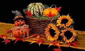 Ideen Für Halloween : wie man auf die ideen f r halloween kam ~ Frokenaadalensverden.com Haus und Dekorationen