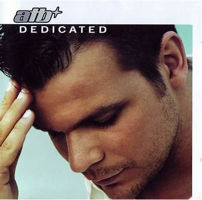 Atb Dedicated 2002 Albums Edition Special Cd