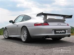 Porsche 996 Gt3 : cargraphic porsche 996 gt3 photos photogallery with 3 pics ~ Medecine-chirurgie-esthetiques.com Avis de Voitures
