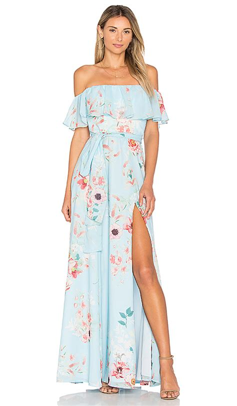 beautiful dresses to wear as a wedding guest in