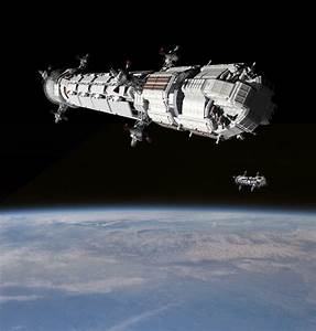 102 best images about Realistic Spacecraft on Pinterest