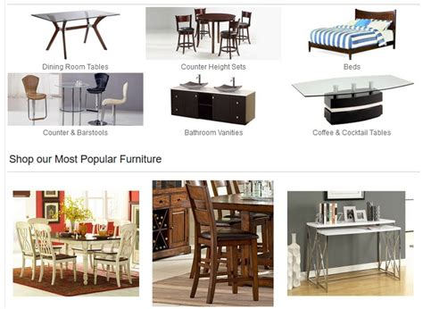 cheap kitchen table sets free shipping discounted bedroom furniture cheap dining room tables