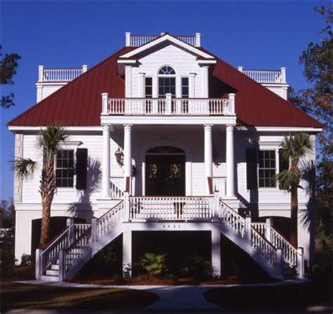 charleston style house plans charleston style home plans 171 unique house plans