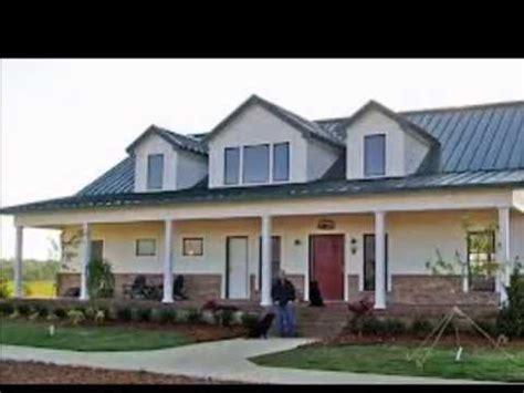 pole barn kits for sale at menards metal buildings made into homes get metal buildings made