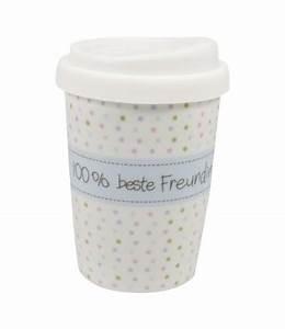 Porzellanbecher To Go : die besten 20 coffee to go becher ideen auf pinterest to go becher becher und sch ner 3 advent ~ Orissabook.com Haus und Dekorationen