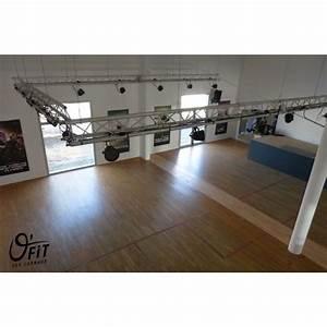 Salle De Sport Mulhouse : salle de sport avec piscine gymnase fitness club mulhouse ~ Dallasstarsshop.com Idées de Décoration