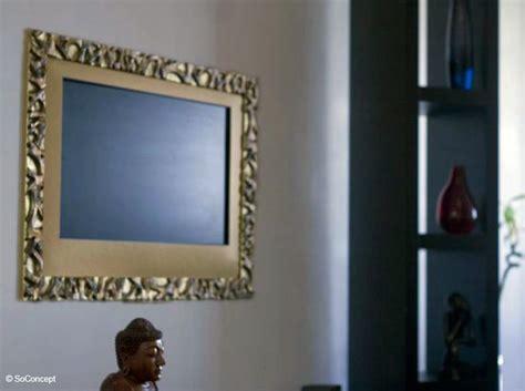 chambre high tech tous nos conseils pour bien installer votre tv