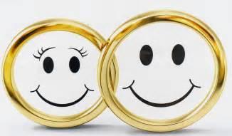 anneaux de mariage illustration gratuite anneaux anneaux de mariage image gratuite sur pixabay 961701