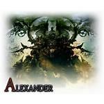 Alexander Heavensward Dungeon Await Perilous Raid Brave