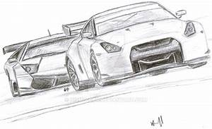 dodge charger car coloring pages imageresizertoolcom With nissan gt r skyline r34 electrical system troubleshooting