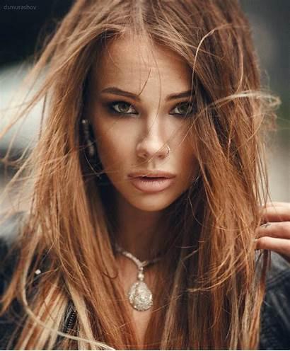 Veronika Wonka Insta Wallpapers Models
