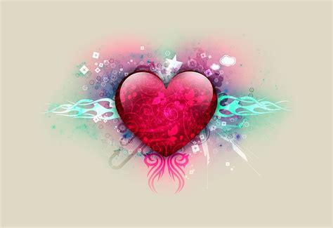 Free Sweetheart Stock Photo