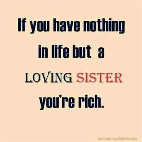 missing sister marriage quotes
