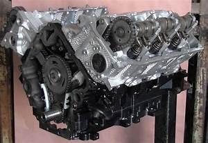 2 7l Dodge Engine Diagram