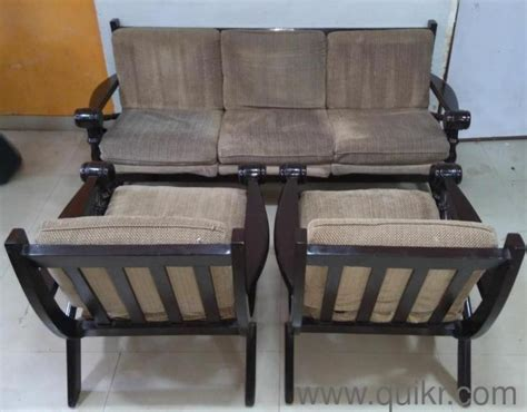 The company was born from an ardent desire among its founders to provide quality furniture at. ***DIWALI DHAMAKA***Quikr Certified Good Condition Wooden ...
