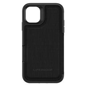 phone cases jb fi