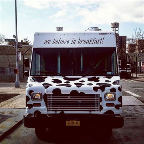 queens table food truck the breakfast shack food truck is coming to 30th avenue
