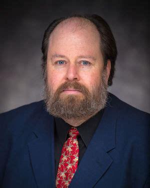 David Bentley Hart // Fellows // Institute For Advanced