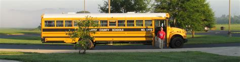 home casey county school district