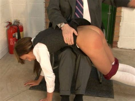 Wonder Woman Spanking Spanking Chat Room Discipline Domestic Spanking Wife And Mature Spanking