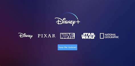 Local content such as ejen ali, upin & ipin, zombitopia, j2: Is Disney+ coming to Malaysia soon? | SoyaCincau.com