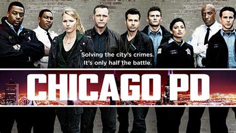 Background Actors Nbc S Quot Chicago Pd Quot Looking For Background Actors