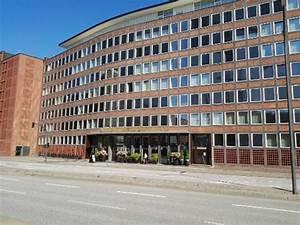 Ameron hotel speicherstadt bild von ameron hotel for Hotel speicherstadt ameron