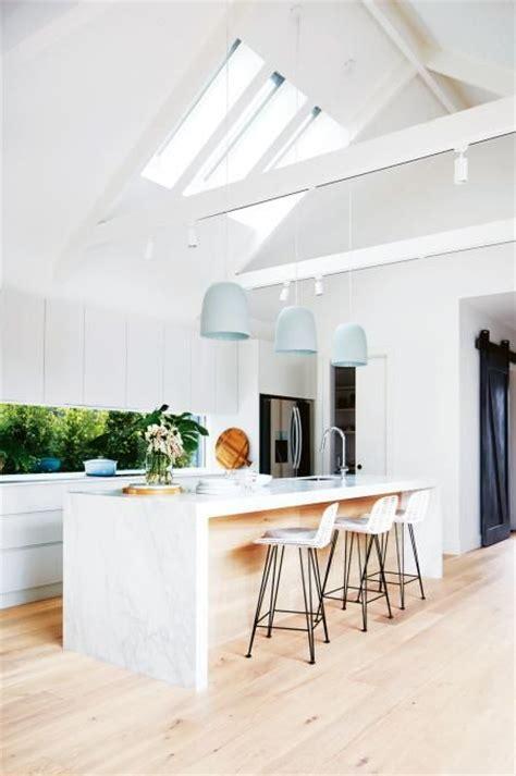 small kitchen sinks best 25 white kitchens ideas on white diy 6767