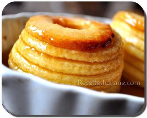 recette de cuisine pour anniversaire pommes au four caramélisées recettes by hanane