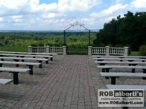 wedding venues massachusetts wickham park manchester ct wedding