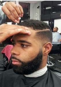 251 best images about Black men haircuts on Pinterest ...