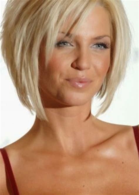 coiffure coupe courte femme 60 ans coiffure courte femme 60 ans
